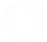 Westman Charitable Foundation